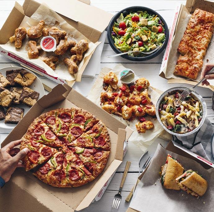 แนะนำ 10 ร้านมีบริการสั่งอาหารภูเก็ตออนไลน์ ให้คุณอิ่มอร่อยได้ทุกที่ทุกเวลา