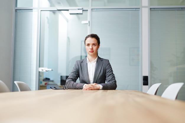 หางานอย่างไรให้ได้งานชัวร์