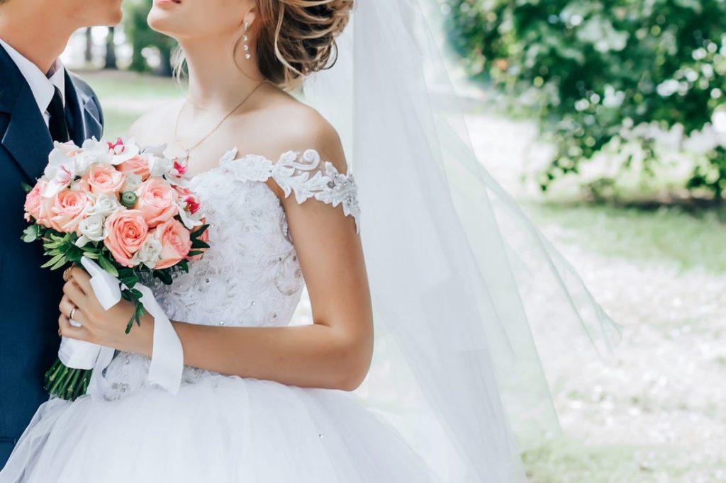 3  ข้อควรระวังในการจัดงานแต่งที่ไม่จำเป็นต้องมีในงานก็ได้