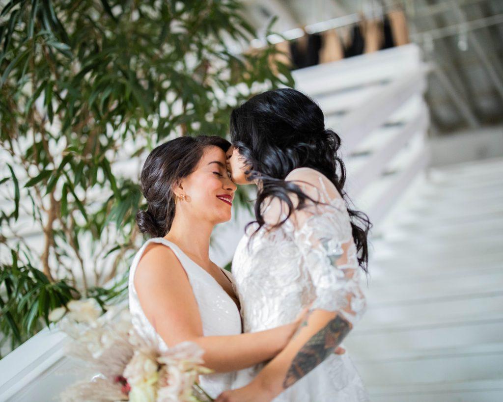 เรือนไทยจัดงานแต่งงานกรุงเทพ